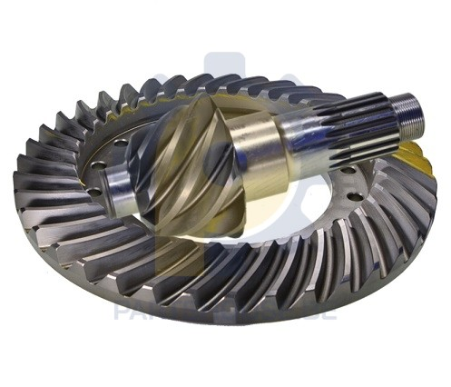 Volvo 11103263 drive gear set