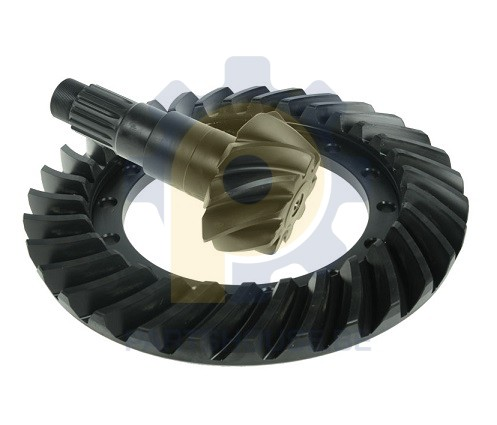 Volvo 17210912 drive gear set