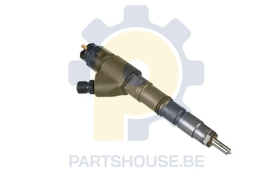 Volvo 20798114 fuel injector