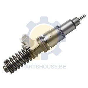 Volvo 20929906 fuel injector